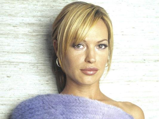 Poze Jolene Blalock - Actor - Poza 109 din 132 - CineMagia.ro