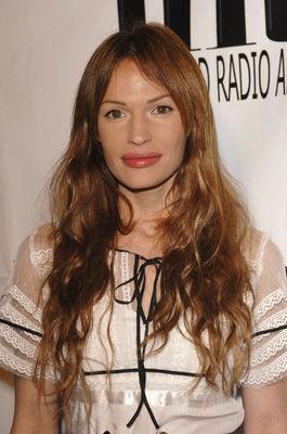 Poze Jolene Blalock - Actor - Poza 105 din 132 - CineMagia.ro