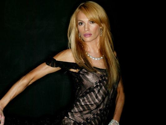 Poze Jolene Blalock - Actor - Poza 98 din 132 - CineMagia.ro