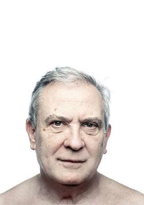 Valentin Plătăreanu
