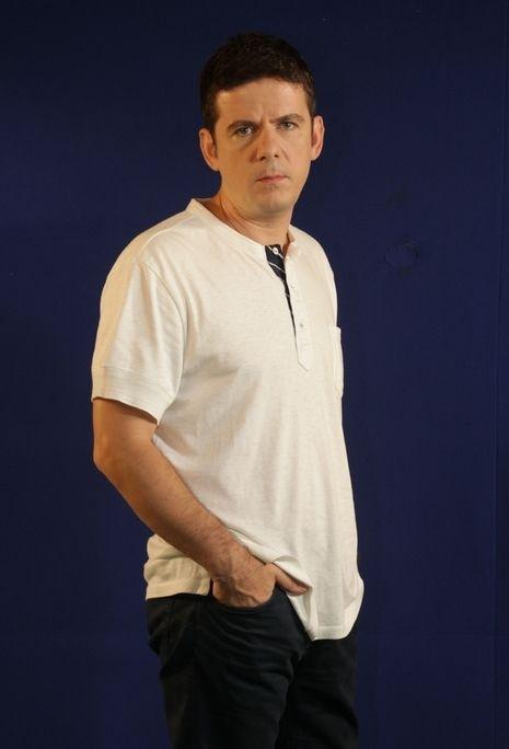 vlad zamfirescu « Teatrul azi  |Vlad Zamfirescu
