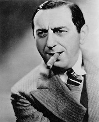Ernst Lubitsch - poza 11
