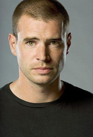 Scott Foley Actor Cinemagia Ro