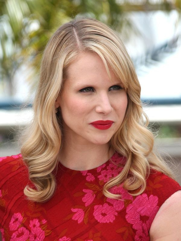 Lucy Punch Nude Photos 72