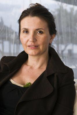 Laura Ilica - poza 1