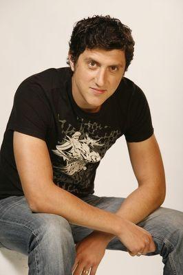 Constantin Dita - poza 1