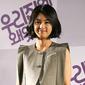 Hye-jeong Kang