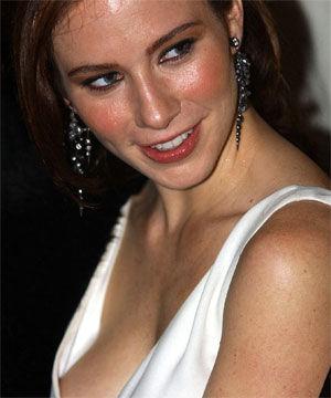 Poze Lynn Collins - Actor - Poza 34 din 40 - CineMagia.ro