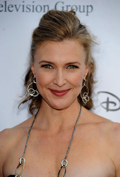Brenda Strong Actor Cinemagia Ro