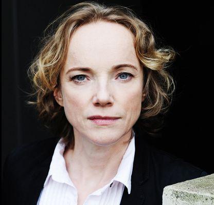 Claudia Geisler Bading