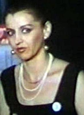 Cornelia Alexoi-Columbeanu - poza 2