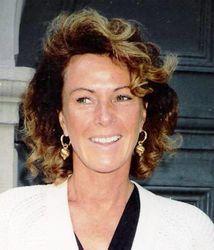 Anni Frid