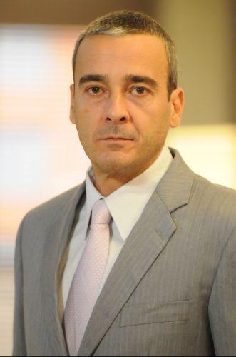 Alexandre Borges - Actor - CineMagia.ro