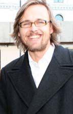 Joachim Rønning - poza 1
