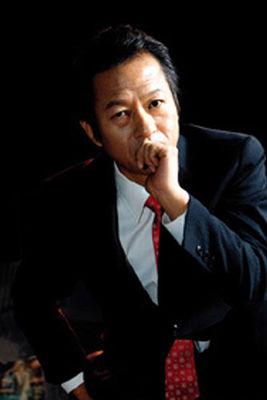 Il-hwa Choi - poza 3