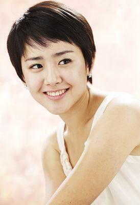 Geun-Young Moon - poza 1