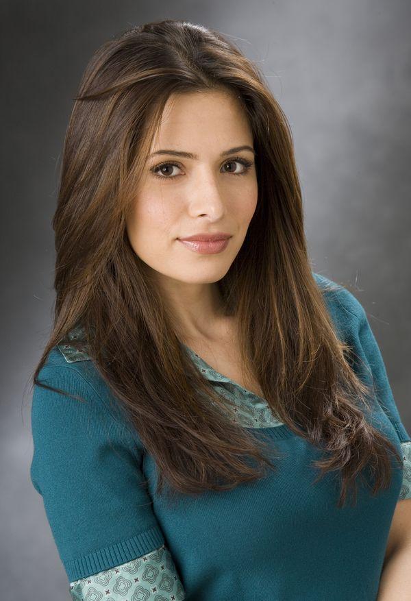 Sarah Shahi Actor Cinemagia Ro