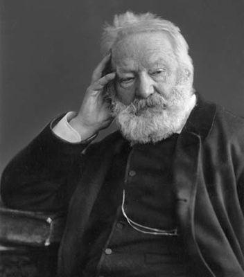 Victor Hugo - poza 3