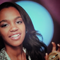 China Anne McClain - poza 22