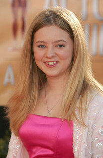 Madylin Sweeten Actor Cinemagia Ro