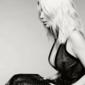Kim Kardashian West - poza 8