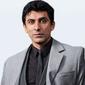 Ace Bhatti