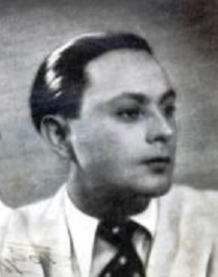 Vasile Vasilache - Regizor - CineMagia.ro