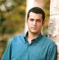 Murat Yildirim - poza 17