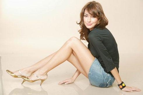 Raluca Aprodu - Gallery with 58 general photos | Models ...  |Raluca Aprodu