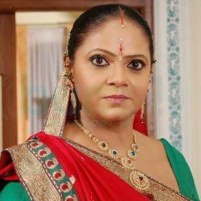 Poze Rupal Patel - Actor - Poza 7 din 9 - CineMagia ro