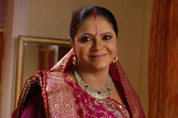 Poze Rupal Patel - Actor - Poza 6 din 9 - CineMagia ro