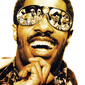 Stevie Wonder - poza 27