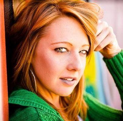Melissa LeEllen Nude Photos 62