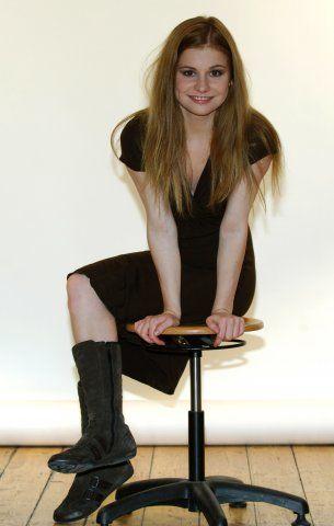 Josefine Preuß Cello
