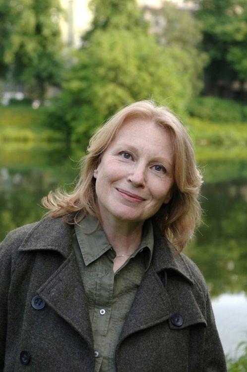 Maren Krogmann