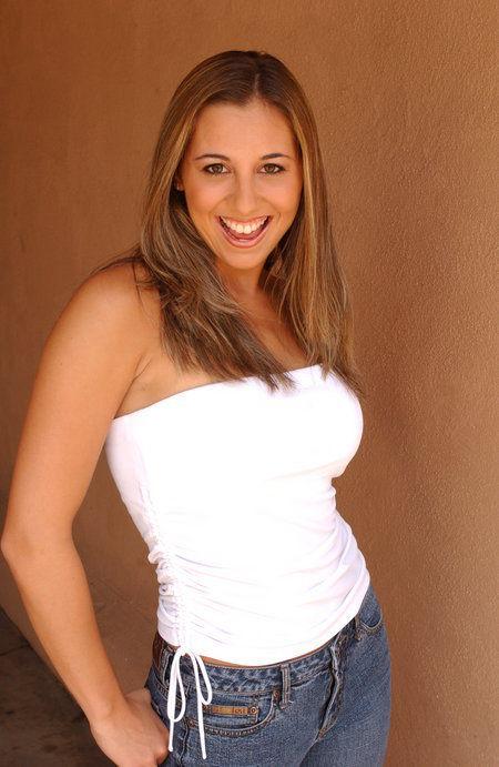 Vanessa Motta Nude Photos 12