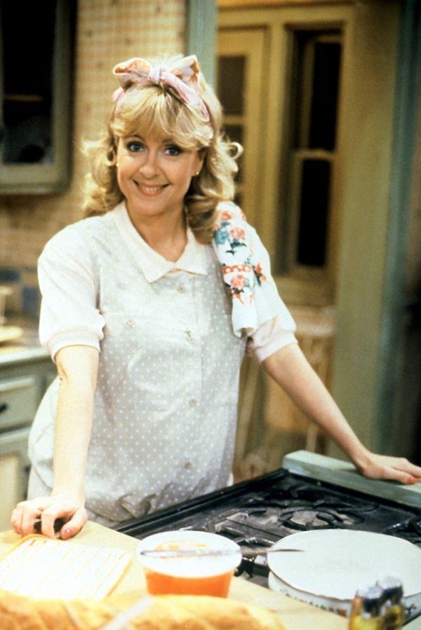 Deborah Harmon - Actor - CineMagia.ro