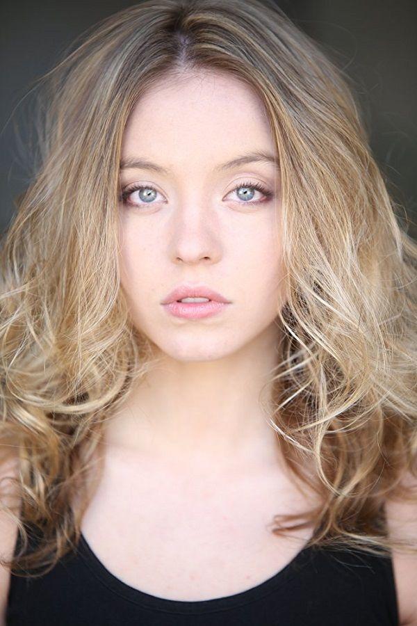 Sydney Sweeney - Actor - CineMagia.ro