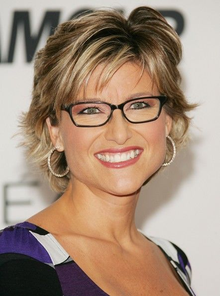 haircut style for short hair ashleigh banfield actor cinemagia ro 8319 | ashleigh banfield 665972l 600x0 w 6ade423d