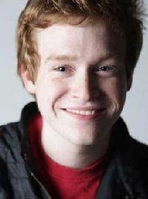 Caleb Landry Jones - poza 1
