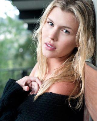 Poze Sharon Hinnendael Actor Poza 6 Din 6 Cinemagia Ro