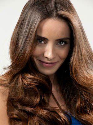 Aysan Hair Design