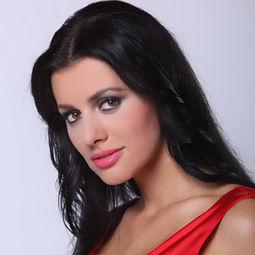 Livia Taloi