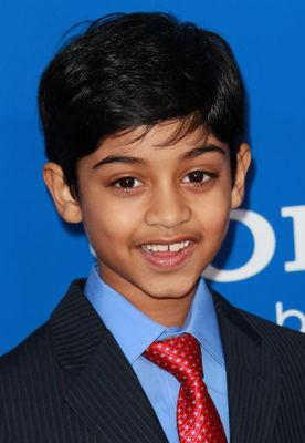 Rohan Chand - poza 2
