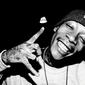 Wiz Khalifa - poza 13