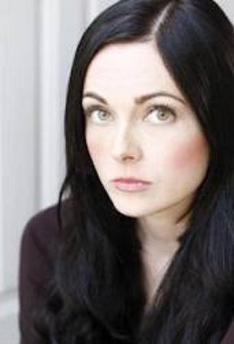 Gemma Donato - Actor - CineMagia.ro