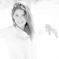 Martina Stoessel - poza 18