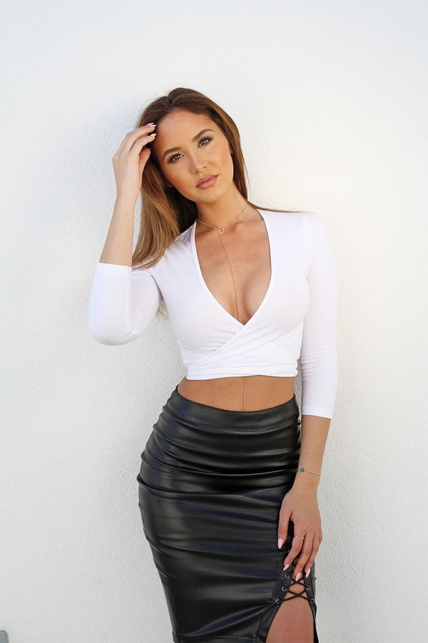 Whos actress Catherine Paiz? Bio: Age, Height, Siblings, Parents, Family, Net worth