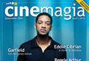 Articol A aparut numarul 8 al revistei CineMagia