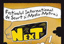 Articol Castigatorii primei editii NexT